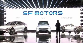SF-Motors-Launch-two-New-Electric-Vehicles---2018