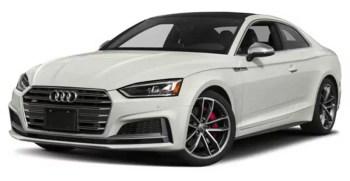 Audi-S5-2018-feature-image