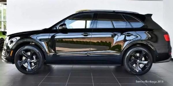 Bentley-bentayga-2018-side-image 1