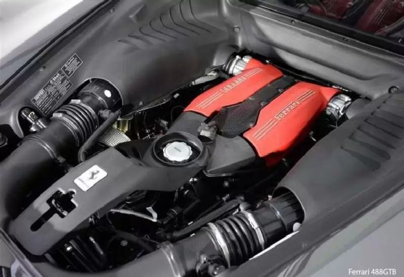 Ferrari-488GTB-2018-engine-image