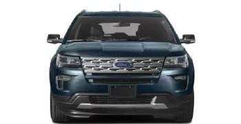 Ford-Explorer-2018-Front-image