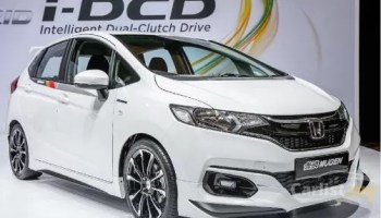 Honda Brio Will Launch In Pakistan For 2019 2018 News Fairwheels