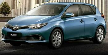 Toyota-Auris-2018-feature-image-2