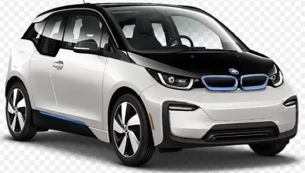 Bmw I3 Will Be Available As Fully Electric Vehicle In Europe 2018