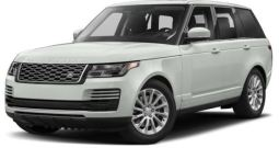Land Rover Range Rover Td6 Diesel HSE SWB 2018 Price,Specifications