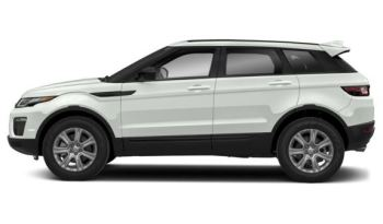 Land Rover Range Rover Evoque 5 Door 286Hp Autography 2018 Price,Specifications full