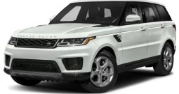 Land Rover Range Rover Sport V6 Supercharged HSE Dynamic 2018 Price,Specifications