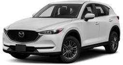 Mazda CX-5 Grand Touring Awd 2018 Price,Specifications