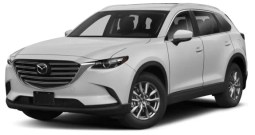 Mazda CX-9 Touring AWD 2018 Price,Specifications