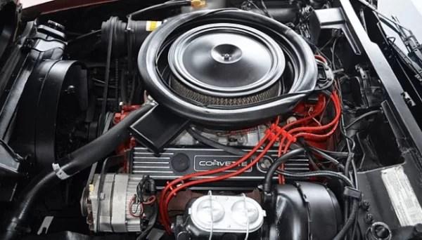 is carburetor Engine better?