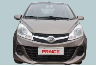 Prince Pearl REX7 Expected Price in Pakistan