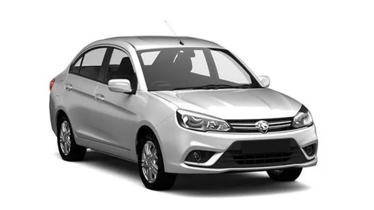 Proton Saga 2019 Overview Review Launch Price In Pakistan
