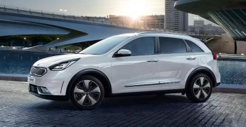 kia niro 2019 in pakistan feature image