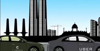Is it worthy to drive with Careem-UBER Can Careem-UBER become the alternative of partime-Fulltime job.