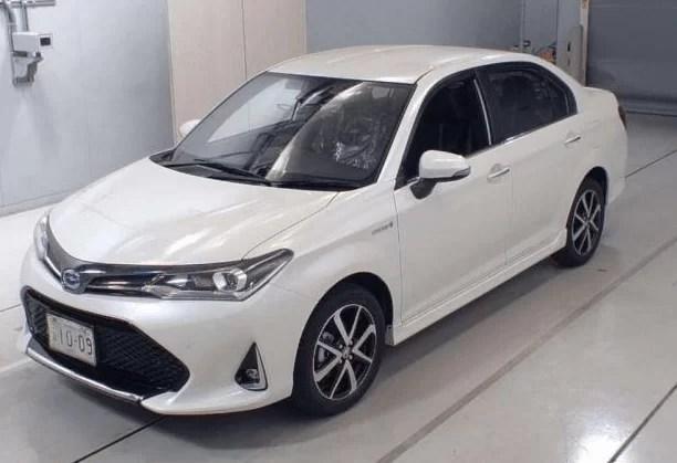 2018 - [Toyota] Corolla 2018 - Page 10 Toyota-Corolla-Axio-2019-full-image