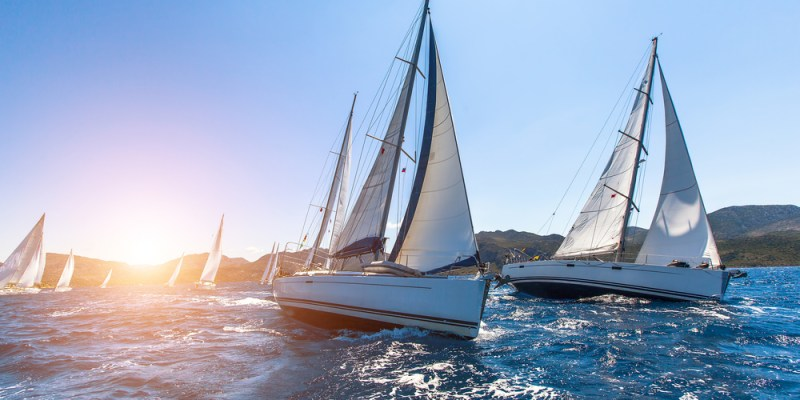 Ship & Yacht Registration