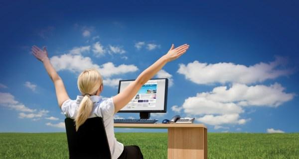 virtual-office-burnaby