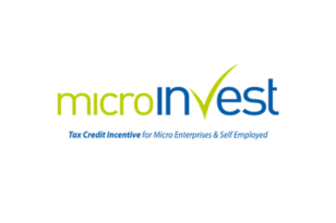 Microinvest featured logo