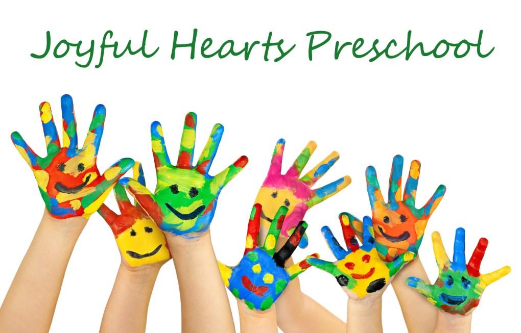 joyfulheartspreschool-homepage-photo