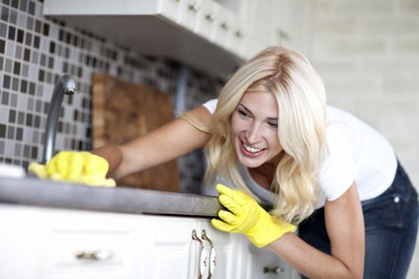 i am looking for egy házvezetőnő sousse