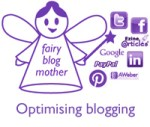 Optimise your blog