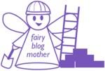 Blog build