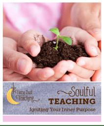 Soulful Teaching E-Course