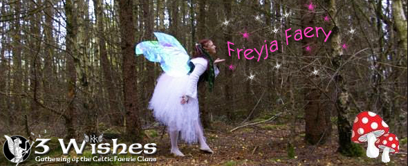 3WFF_2016_banner-slider-Freyja-Faery