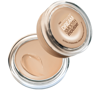 dream-smooth-mousse-ultra-hydrating-foundation_pack-shot-crop