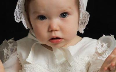 Picture Pretty Princess