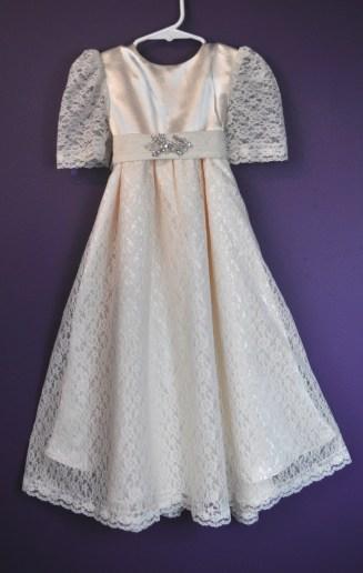 BadinghausJ gown