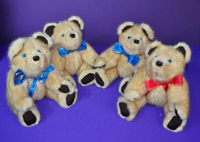 BarnsJ bears02