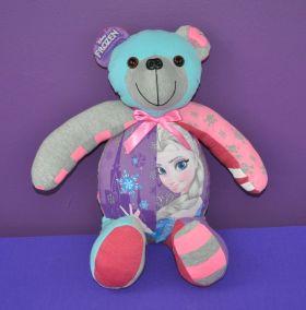 BerryJ bear