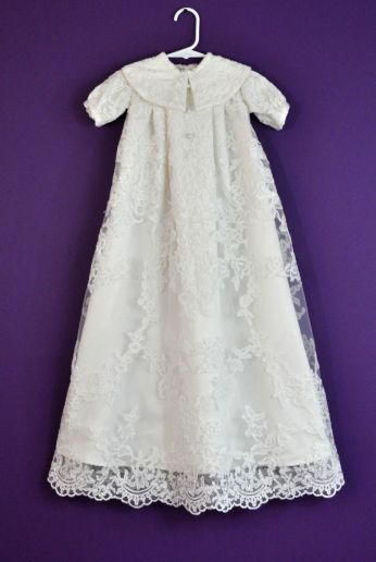 BischoffK gown