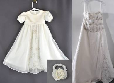 BurkartJ-christeningdressfromweddinggown