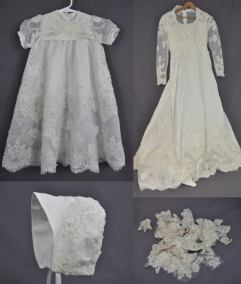 CG-MimoeM-both-grandmothers-contribute-to-this-christening-gown
