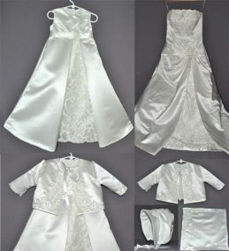 CG-Rachel-elegant-satin-and-lace-christening-gown