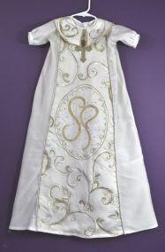 CummingsK gown