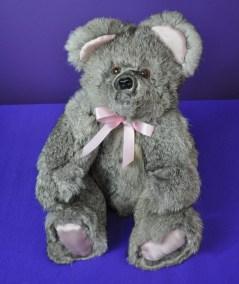 coat bear02