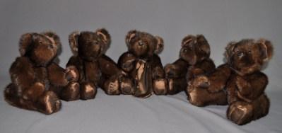 fur bear09