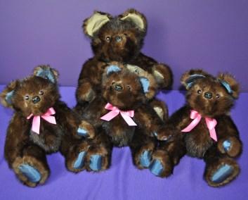 fur bears 04