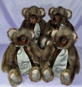 fur bears05
