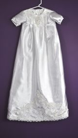 DalyD gown