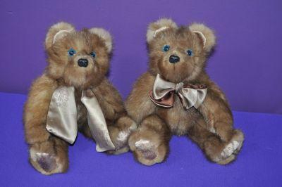 DawP bears