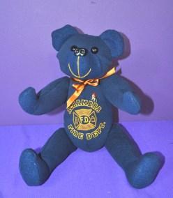 EimansL bear
