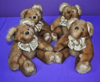 ForgeD bears01