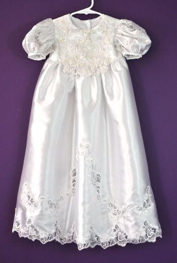 FranciscoJ gown