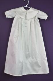GatesP gown