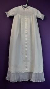 GaudetL gown