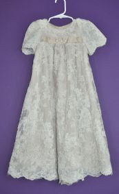 HamiltonL gown